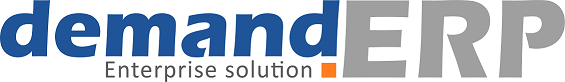 LOGO_demand.ERP