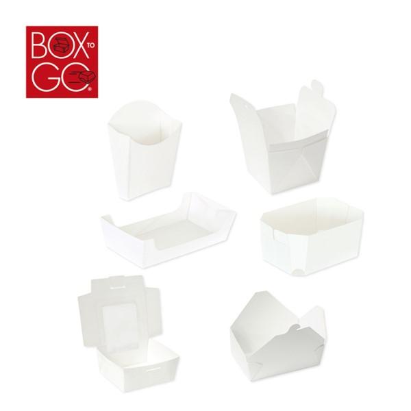 LOGO_BOX TO GO