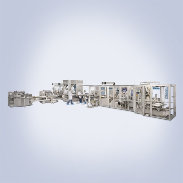 LOGO_Toploader - Packaging machines for toploading cartons