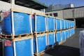 LOGO_INDUTAINER IBC - Industriecontainer der besonderen Art