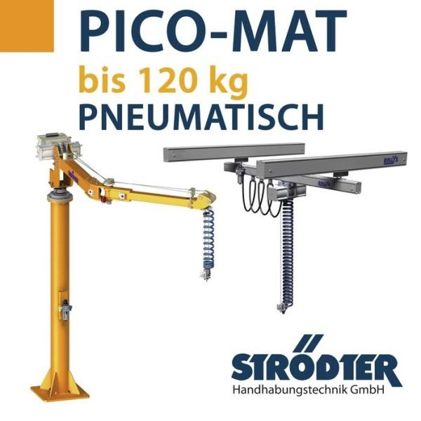 LOGO_PICO-MAT