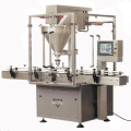 LOGO_Series 100 Automatic Filling Machines