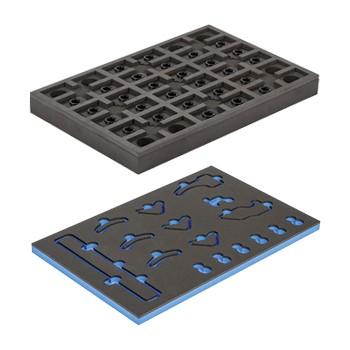 LOGO_Schaumstoff- und Partikelschaumverpackungen