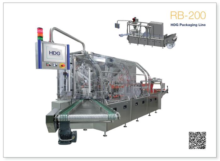 LOGO_HDG RB-200