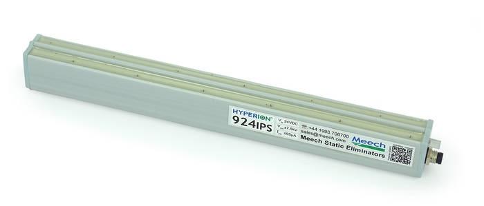 LOGO_Hyperion 924IPS DC-Elektrode für kurze Reichweiten