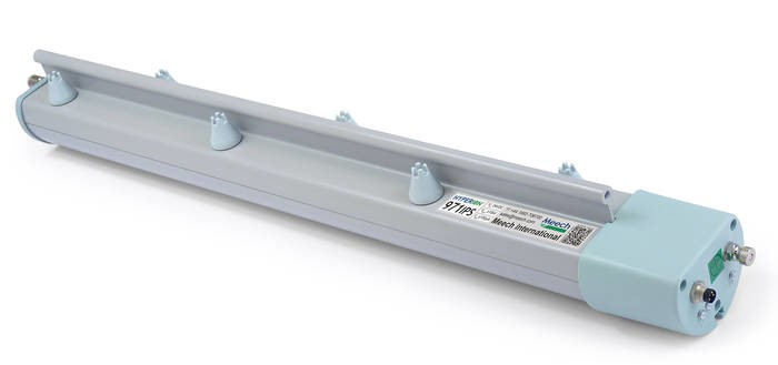 LOGO_Hyperion 971IPS DC-Elektrode für große Reichweiten