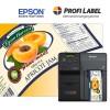 LOGO_Farbetikettendrucker Epson ColorWorks C7500 und C3500