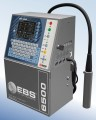 LOGO_EBS-6500/6800 (Small Character Printer / SCP)