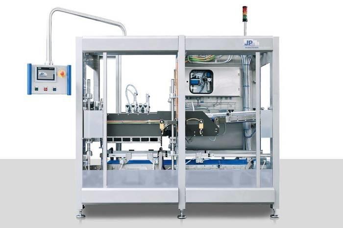 LOGO_Kartonfüllmaschine KF – Schwerkraftprinzip
