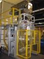 LOGO_Vertikale Schlauchbeutelmaschine T2-701