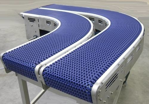 LOGO_Conveyor belts