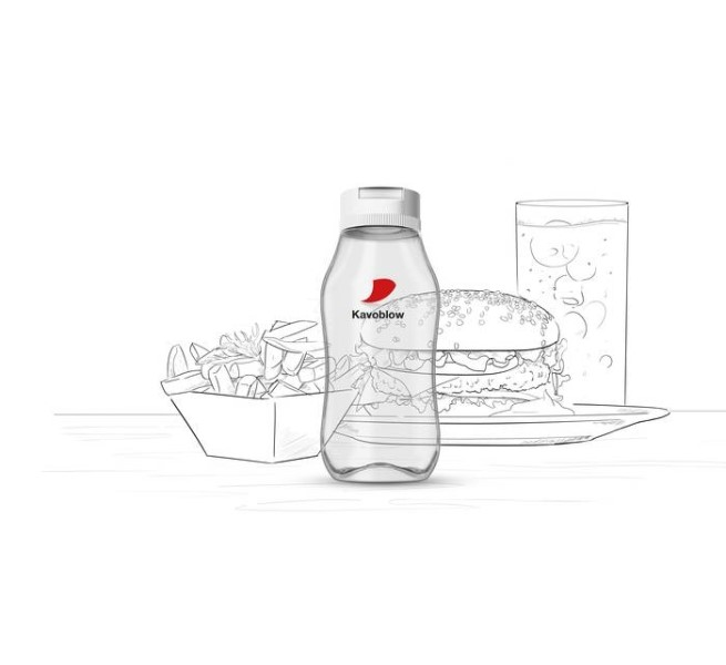LOGO_Barrier bottle