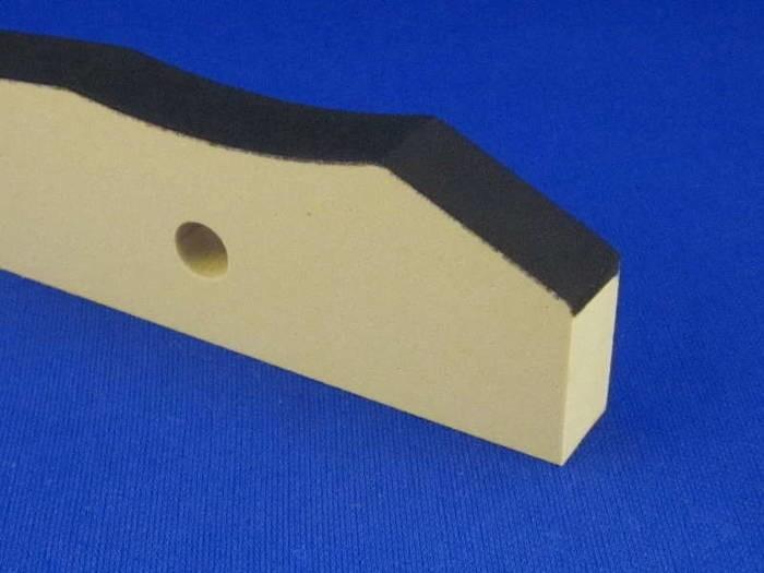 LOGO_coatSEAL AIR80 - Kammerrakeldichtungen für den Hochgeschwindigkeitsdruck