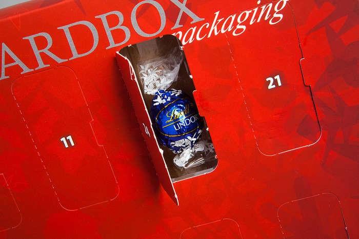 LOGO_Cardbox-Lindt-Kalender
