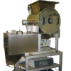 LOGO_Gravimetric Batchweighing Unit