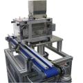 LOGO_Gravimetrische Abfüll- und Dosieranlagen (digital) MW 10 SP + Band