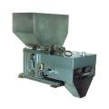 LOGO_Abfüllwaage-Batchweiger MW 100-200 SP