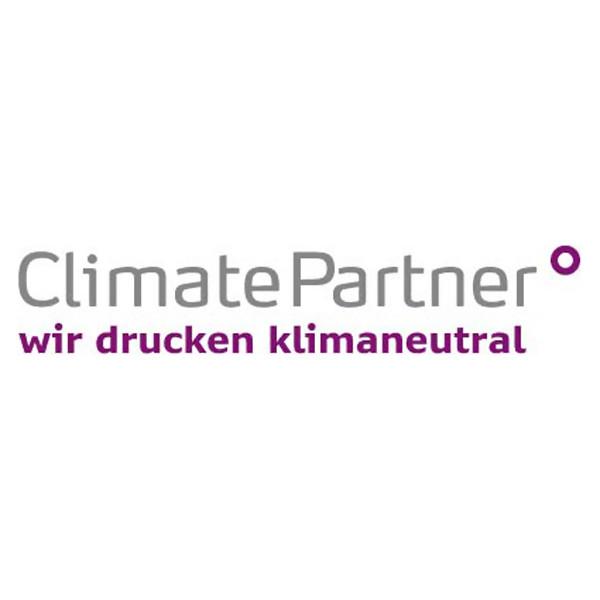 LOGO_Klimaneutrale Produktion