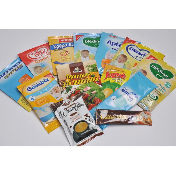 LOGO_Nachhaltige Verpackungen / Starsaver®