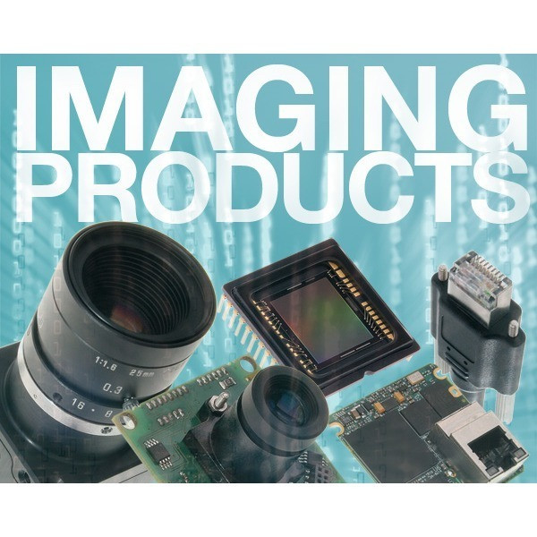 LOGO_Imaging Products – Components for image processing