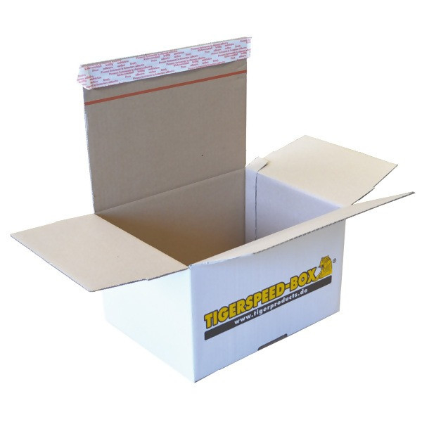 LOGO_Versandverpackungen