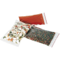 LOGO_Folien- und Papierverpackungen