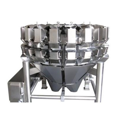 LOGO_Multihead weigher