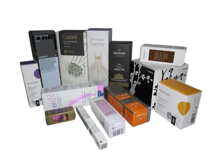 LOGO_Packaging