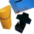 LOGO_Verkaufsverpackungen