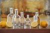 LOGO_BOT-Flaschen