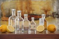 LOGO_BOT-bottles