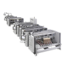 LOGO_Faltschachtelklebemaschine TURBOX BTX 1700 - 2300