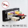 LOGO_Kabeleinführung für Leitungen mit Stecker KEL-ER