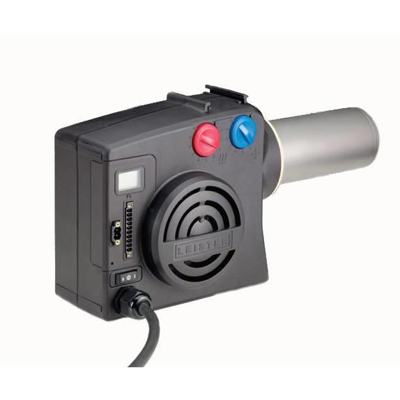 LOGO_Hotwind System