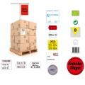 LOGO_METO-Etiketten zur Verpackungs- und Produktkennzeichnung