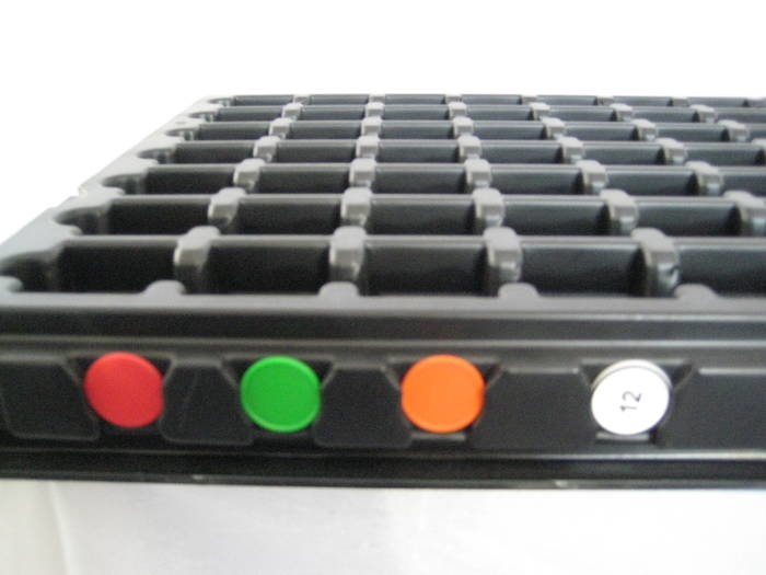 LOGO_Reusable pallet for Sensor Technology