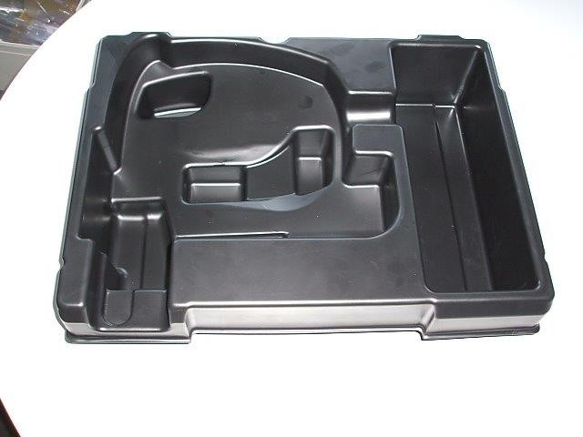 LOGO_Packaging tray
