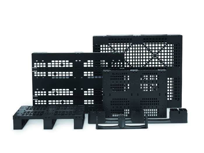 LOGO_HEAVY DUTY PLASTIC PALLETS