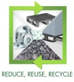 LOGO_REPAIRABILITY AND SUSTAINABILITY