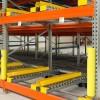 LOGO_Palett Live Storage Systems