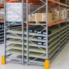 LOGO_Live Storage Systems for cartons and boxes