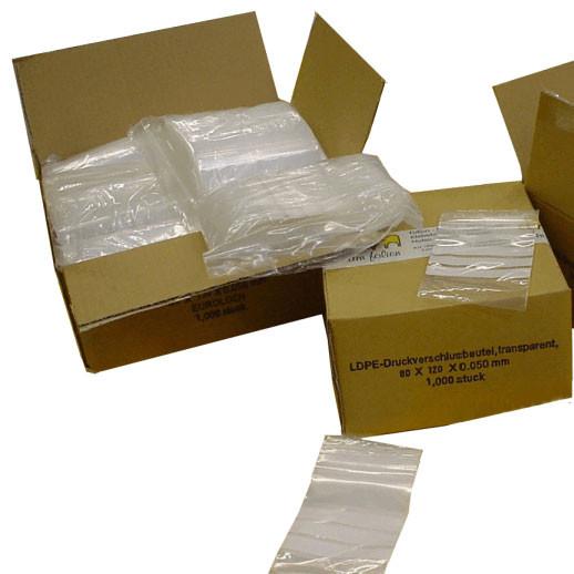 LOGO_LDPE-Druckverschlussbeutel