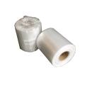 LOGO_LDPE-Schlauchfolie aus Polyethylen für die Verpackung