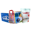 LOGO_Carrier bags