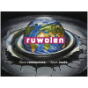 LOGO_RUWOLEN®