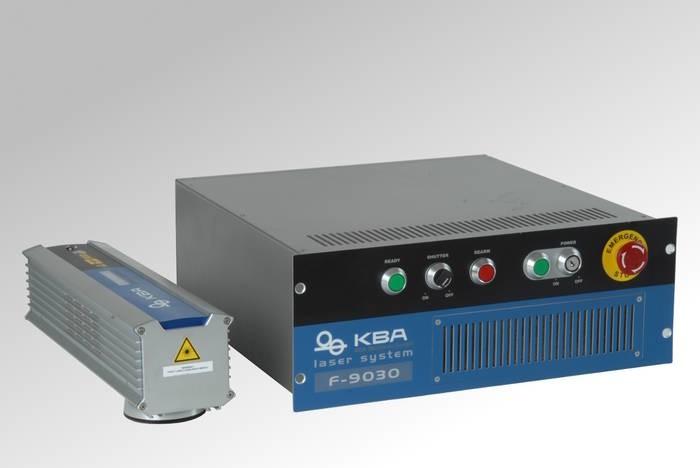 LOGO_Laser coding systems laserSYSTEM