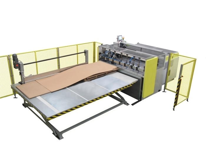 LOGO_Boxmatic 23DCPE-D with automatic feeder from pallet