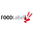 LOGO_FOODLabel
