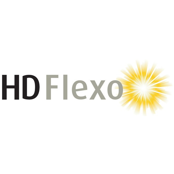 LOGO_HD Flexo