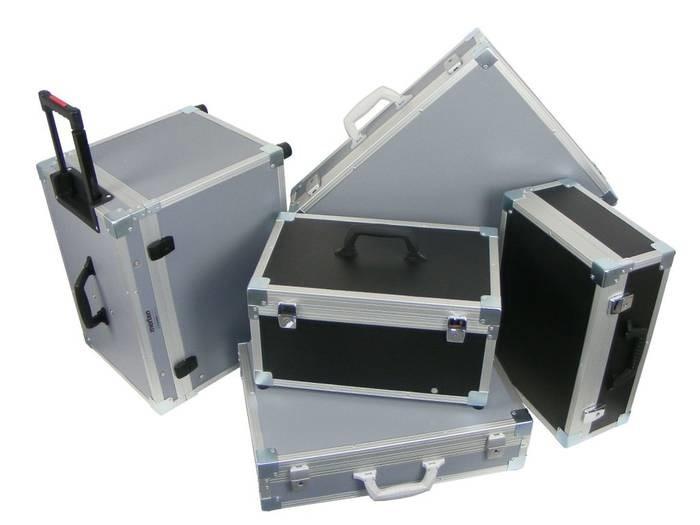 LOGO_Vario 5 - Transportkoffer